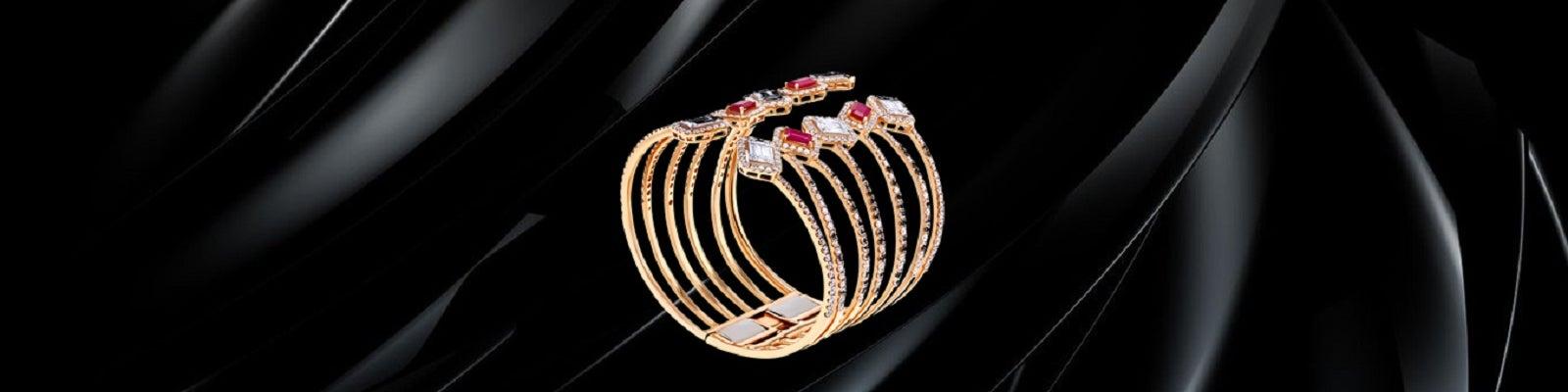Amwaj Jewellery