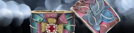 Andreoli Italian Jewelry