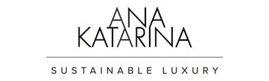 AnaKatarina
