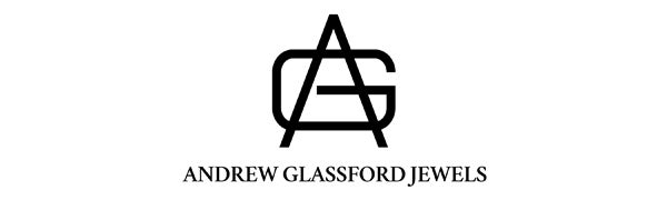 Andrew Glassford