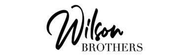 Wilson Brothers Jewelry