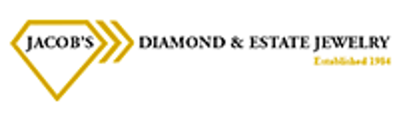 Jacob S Diamond Amp Estate Jewelry Los Angeles Ca 90014