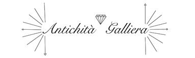 Antichita Galliera