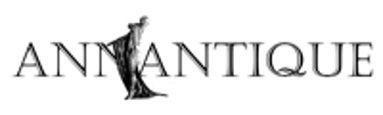 Anna Annantique