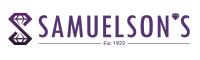 Samuelson's Diamonds & Estate Buyers