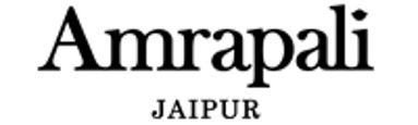 Amrapali Inc