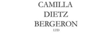 Camilla Dietz Bergeron, Ltd.
