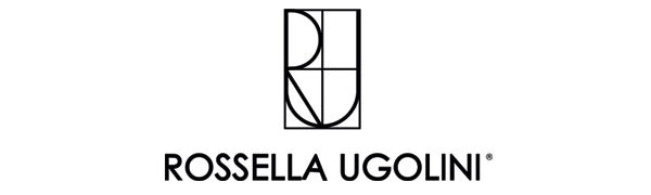 Rossella Ugolini
