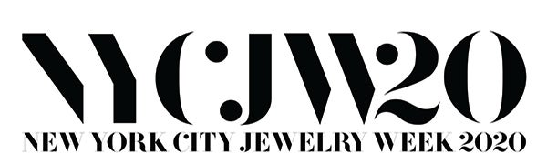 NYC Jewelry Week presents HERE WE ARE Marketplace