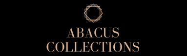 Abacus Collections