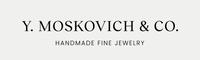 Y. Moskovich & Co