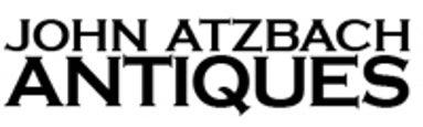 John Atzbach Antiques
