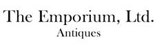 The Emporium, Ltd