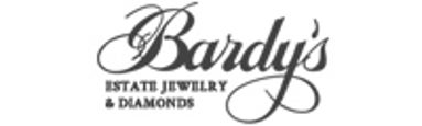 Bardy's Estate Jewelry
