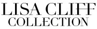 Lisa Cliff Collection