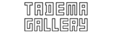 Tadema Gallery