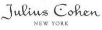Julius Cohen New York