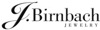 J. Birnbach