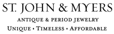 St. John & Myers Jewelry