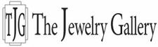 The Jewelry Gallery