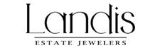 Landis Estate Jewelers