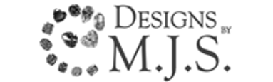 DESIGNS BY MJS