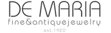 De Maria Fine & Antique Jewelry