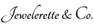 Jewelerette & Co.