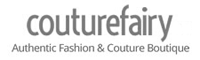 Couture Fairy Fine Jewellery