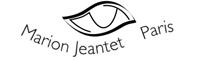 D & M Jeantet