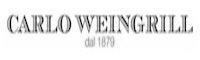 CARLO WEINGRILL