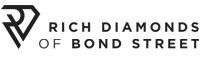 RichDiamonds