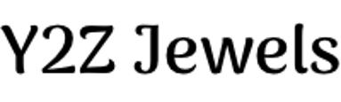 Y2Z Jewels