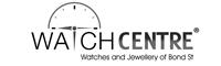 WatchCentre