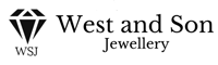 West and Son Jewellery