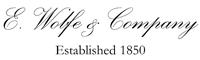 E Wolfe & Company