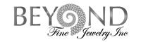 Beyond Fine Jewelry