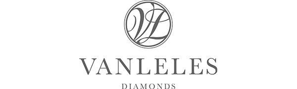 VANLELES DIAMONDS