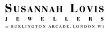 Susannah Lovis Jewellers