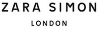 Zara Simon