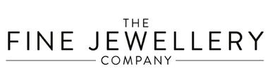 The Fine Jewellery Company