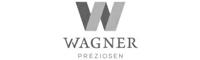 Wagner Preziosen GmbH
