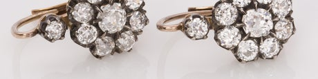 The Jewellery Trading Company