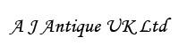 A J Antique Ltd