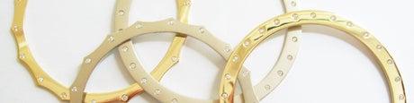 Candice Luk Fine Jewellery