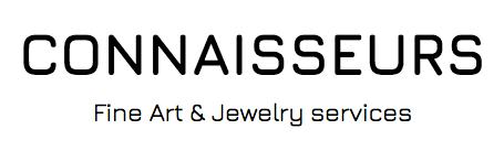 Connaisseurs Fine Art & Jewelry