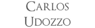 Carlos Udozzo