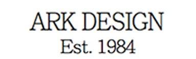 ARK Design