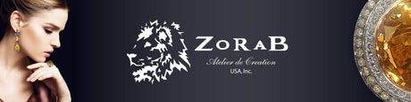 Zorab Creation