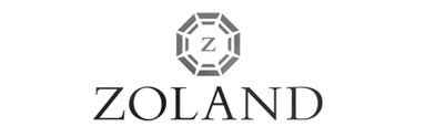 Zoland